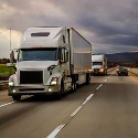 Image - Hybrid heavy-duty truck concept developed at MIT