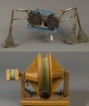 Image - Fun! NIST unidentified museum objects