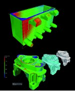 Image - Engineer's Toolbox: <br>Computer tomography in automotive plastics design and manufacturing