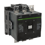 Image - NOARK Electric Extended Frame Size Contactor