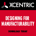 Image - Designing for Manufacturability