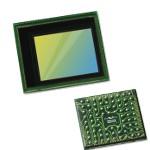 Image - Dual-mode automotive image sensor