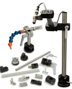 Image - New Modular Mounting Systems from Ruland