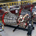 Image - NASA reaches new milestone on complex, large Moon rocket