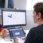 Image - Meet Xometry: 'It's like Uber for manufacturing'