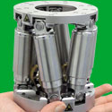 Image - Why Use a Hexapod?