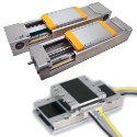 Image - Important Qs about linear motor actuators that design engineers should ask