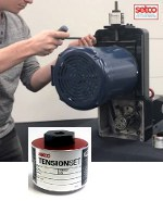 Image - Reduce belt-driven spindle failures with precision load limiter