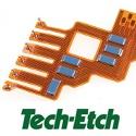 Image - Flexible circuit design guide