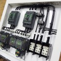 Image - Partnership rises to cool challenge using best-kept secret in the circuit breaker industry