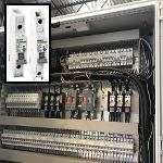 Image - Best-kept secret in the circuit breaker industry