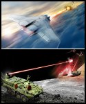Image - U.S. military laser and directed energy weapons: Updates from the field