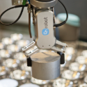 Image - Collaborative Automation: It's more than just the cobot