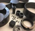 Image - High Thermal Conductivity Ceramic