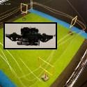 Image - World's smallest autonomous racing drone proves to be a design challenge