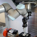 Image - Universal Robots Doubles Production Capacity in CNC Machining Operations