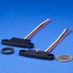 Image - No-wear flat magnetic angle sensors