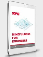 Image - Resources: Mindfulness for Engineers ebook