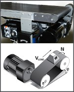 Image - How to select gearmotors for conveyor applications
