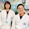 Image - Solid-state lithium-ion battery breakthrough: Twice the power, no risk of fire