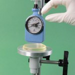 Image - Adhesives: The importance of hardness testing