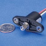 Image - New compact, tough angle sensors
