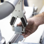 Image - OnRobot Gripper Reduces Misloads by 40%