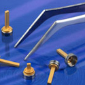 Image - Metal Bellows for Medical Applications