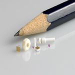 Image - Precision Ceramic and Glass Microcomponents