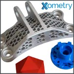 Image - The Xometry Complete Guide to 3D Printing