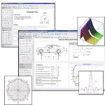 Image - Is Excel hindering your engineering projects?