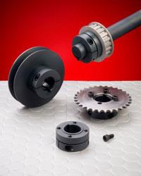 Designfax — Mechanical Products