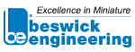Beswick Engineering