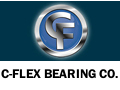 C-Flex Bearing Co.