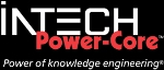 Intech Power-Core