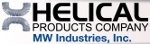 Helical Products Co