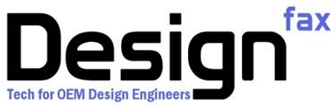 Designfax Online