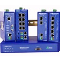 Image - Mike Likes:<br>Networking - Extend Ethernet thousands of meters