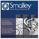 Image - New Smalley Engineering & Parts Catalog