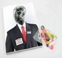 Image - New Full Line Catalog -- Full of New Fasteners