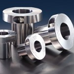 Image - Quick Look: <br>Shaft locking bushings with high torque capacity