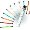 Image - Quick Look: <br>Next-gen LED machine lighting in six colors