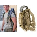 Image - Soldier-inspired Army ammo pack is �game-changer' on battlefield