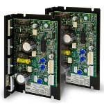 Image - Quick Look: <br>New 12-V and 24-V speed controls drive brushless DC gearmotors and motors