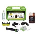 Image - Mike Likes: <br>Industrial leak detection kit