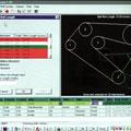 Image - Free Gates Power Transmission Drive Design Software