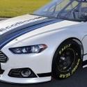 Image - Wheels: <br>Advanced CNC retrofit speeds NASCAR wheel production