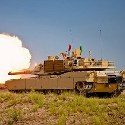 Image - Army tries thermoelectrics to reclaim wasted tank, UAV energy