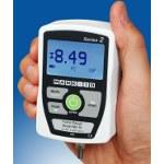 Image - New economical digital force gauges