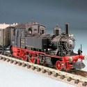 Image - Motors For Model Train Meet Demanding Requirements